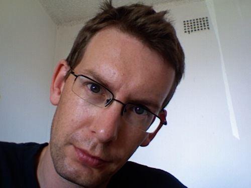 Nick Marchand Nick Marchand NickMarchand Twitter