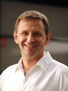 Nick McKeown httpsuploadwikimediaorgwikipediacommonsthu