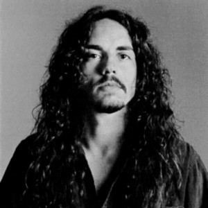 Nick Menza The Realms of Deth Megadeth Pictures Nick Menza