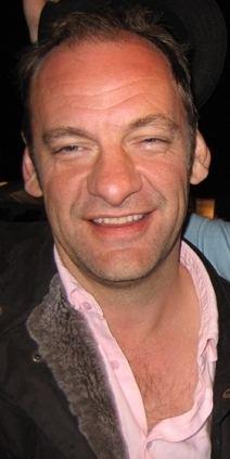 Nick Miles httpsuploadwikimediaorgwikipediacommons55