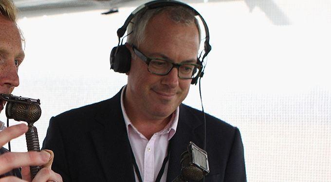 Nick Mullins Nick Mullins Rugby Speaker Champions Speakers