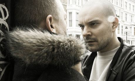 Nick Nevern Terry review Film The Guardian