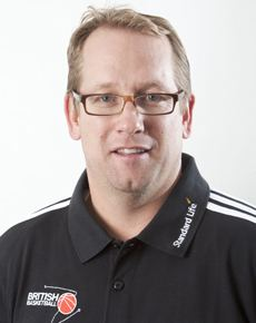 Nick Nurse wwwgbbasketballcomimagesprofilesmanualNickNu