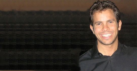 Nick Ortner Tapping Into Brilliance Alexsa Consulting coaching for