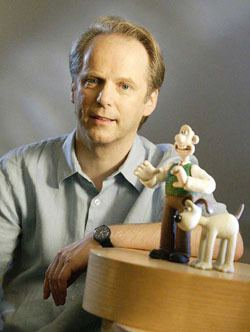 Nick Park wwwnndbcompeople169000104854nickparkjpg