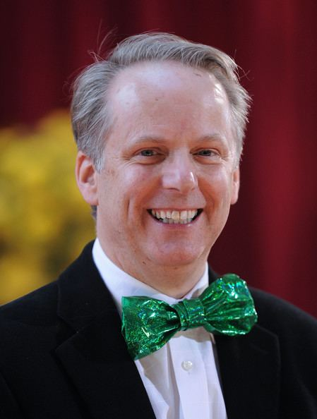 Nick Park Nick Park Photos The 82nd Annual Academy Awards Zimbio