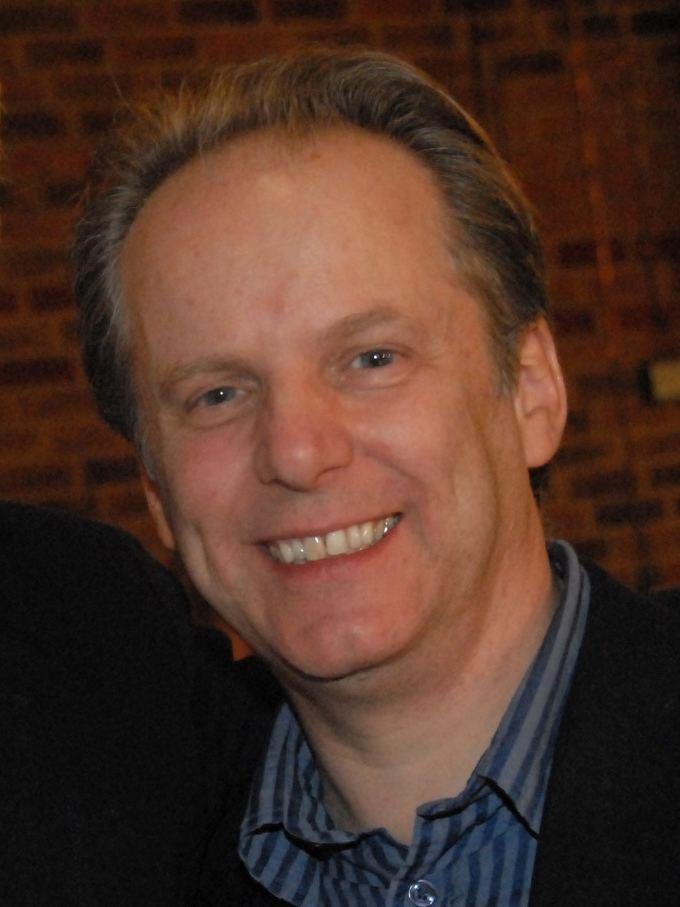 Nick Park httpsuploadwikimediaorgwikipediacommons00