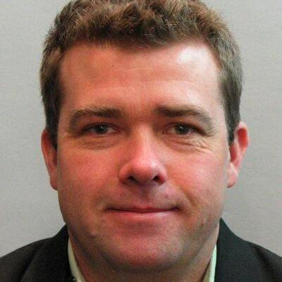 Nick Perry (journalist) httpspbstwimgcomprofileimages2098451937Ni