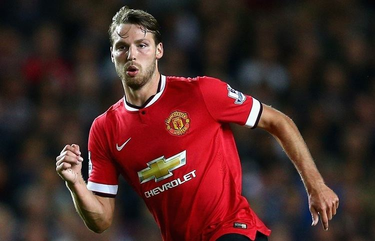 Nick Powell Manchester United recall Nick Powell from Leicester City