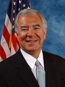 Nick Rahall httpsuploadwikimediaorgwikipediacommonsthu