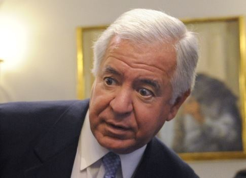 Nick Rahall West Virginia Dem39s abuse of homestead tax deduction