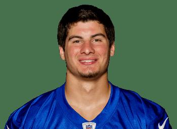 Nick Saenz Nick Saenz Stats ESPN