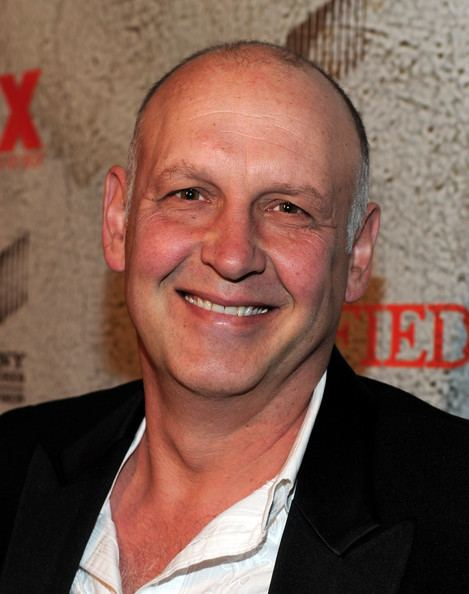Nick Searcy Nick Searcy Photos Premiere Of FX Networks amp Sony
