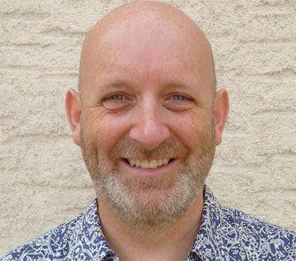 Nick Sharratt National Poetry Day a guest blog from Nick Sharratt