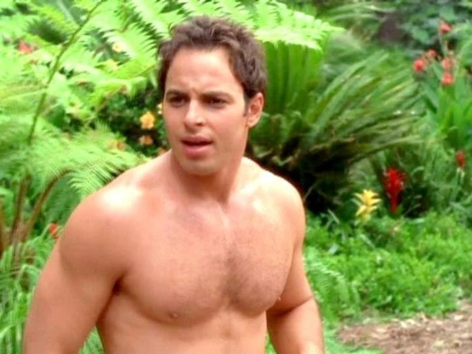 Nick Spano What Happened To Donnie from 39Even Stevens39 Nick Spano