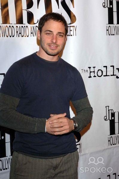 Nick Spano Nick Spano Actor Pics Videos Dating amp News