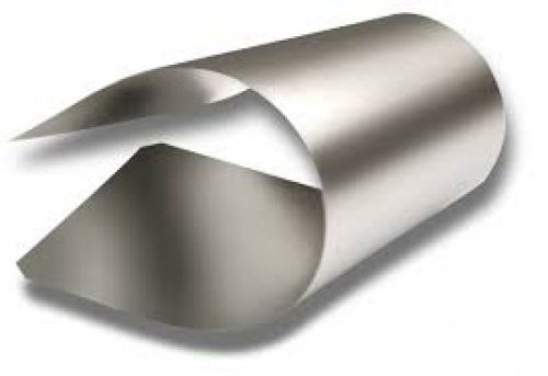 Nickel titanium The Cutting Edge News