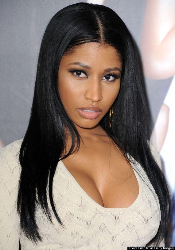 Nicki Minaj ihuffpostcomgen1752082thumbsoNICKIMINAJ57