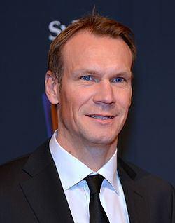 Nicklas Lidström httpsuploadwikimediaorgwikipediacommonsthu
