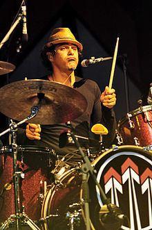 Nicky Bomba httpsuploadwikimediaorgwikipediacommonsthu
