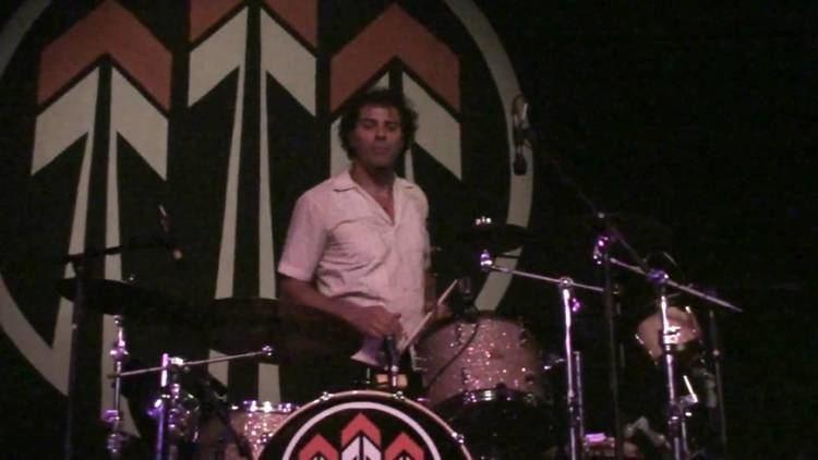 Nicky Bomba John Butler Trio solo nicky bomba 2010 melkweg YouTube