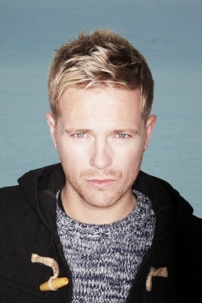 Nicky Byrne Nicky Byrne Photo 373036 Coolspotters