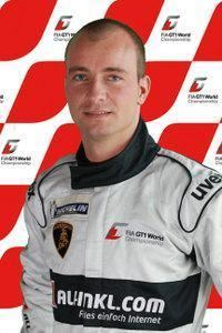 Nicky Pastorelli gt1muennichmotorsportcomcustomallinklgt1fahr