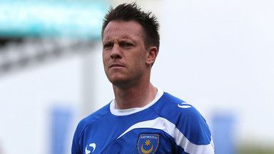 Nicky Shorey Nicky Shorey Player Profile Sky Sports Football