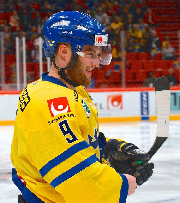Niclas Andersen