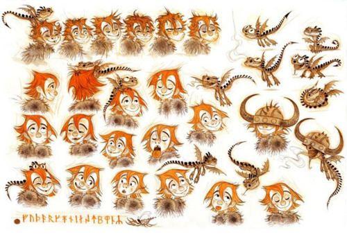 Nico Marlet Art of Nico Marlet