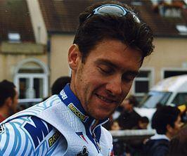 Nico Mattan httpsuploadwikimediaorgwikipediacommonsthu