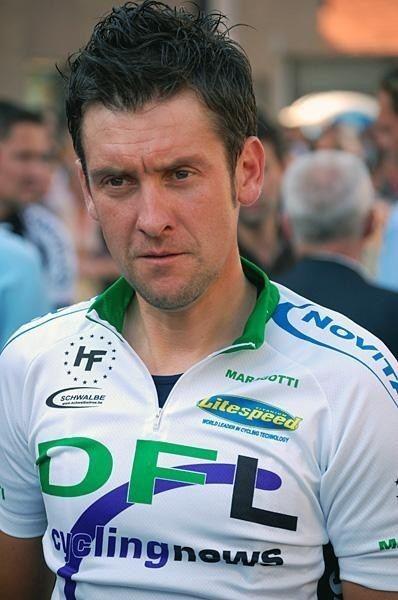 Nico Mattan Nico Mattan ends career with win Cyclingnewscom
