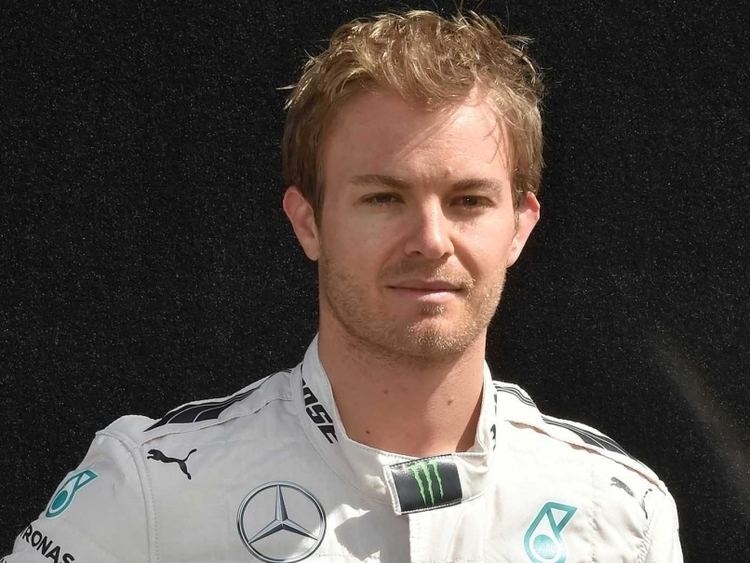 Nico Rosberg sndtvimgcomimagescontent2015mar806nicoros
