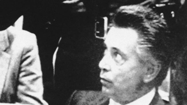 Nicodemo Scarfo Philly Mob Boss Nicodemo Little Nicky Scarfo Dies in Prison