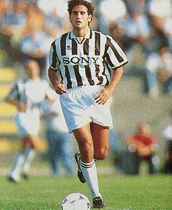 Nicola Amoruso httpsuploadwikimediaorgwikipediaitthumb3