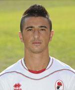 Nicola Bellomo maschilefootballitdynimagessquadrerosafoto