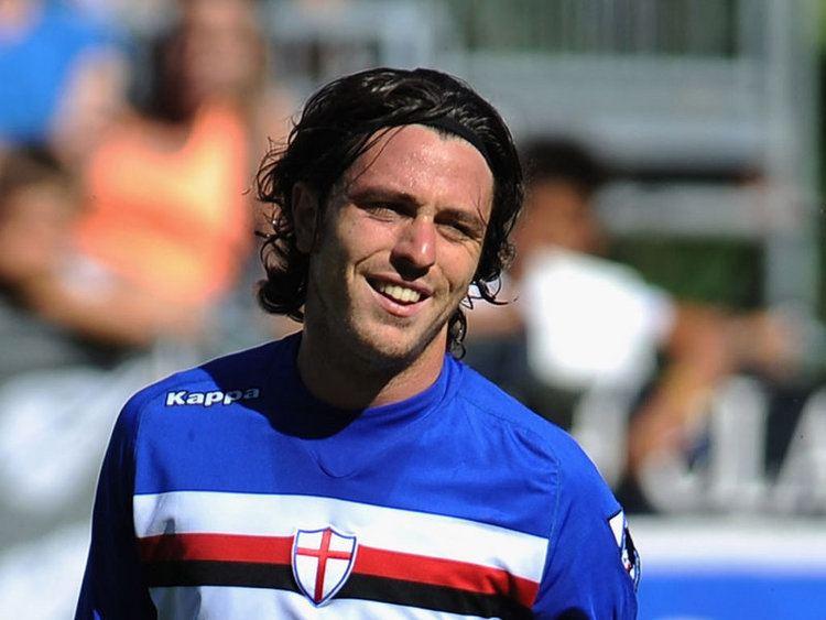 Nicola Pozzi Nicola Pozzi Chievo Player Profile Sky Sports Football