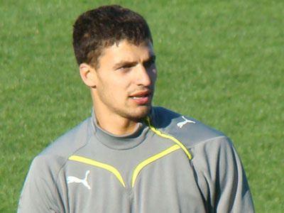 Nicolae Calancea Moldovenii pot juca fotbal BLOGUL CU DOI GALBENI