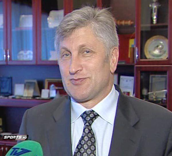 Nicolae Juravschi Nicolae Juravschi vrea s candideze pentru al patrulea