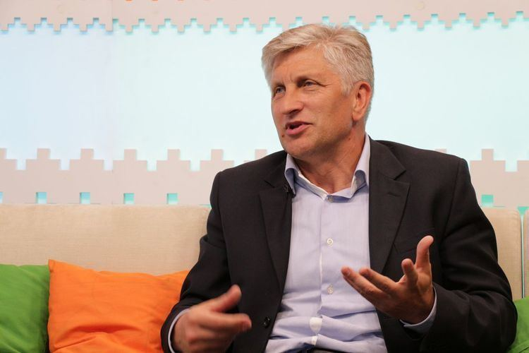 Nicolae Juravschi 20 mai 2014 Nicolae Juravschi Acas la Noroc Noroc TV
