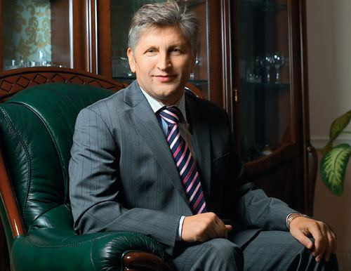 Nicolae Juravschi Nicolae Juravschi a anunat c pleac din PLDM CANAL 3