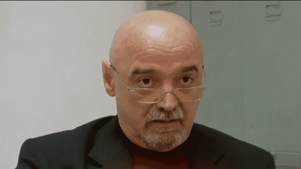 Nicolae Popa (businessman) ExFNI director Nicolae Popa released on parole The Romania Journal