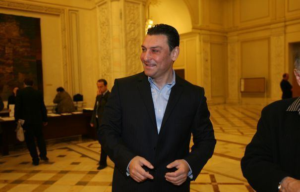 Nicolae Păun Nicolae Pun vrea s renvie graierea