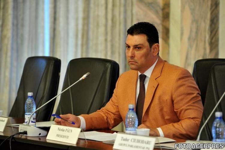 Nicolae Păun Nicolae Paun Alchetron The Free Social Encyclopedia