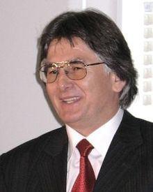 Nicolae Robu httpsuploadwikimediaorgwikipediacommonsthu