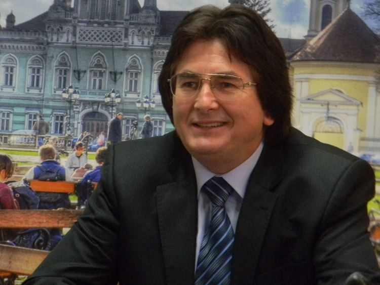 Nicolae Robu Se fac liste cu posibili nlocuitori ai lui Nicolae Robu