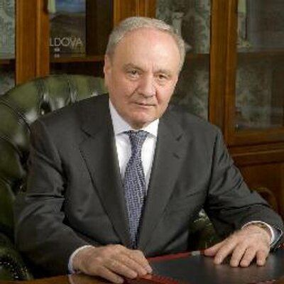 Nicolae Timofti Nicolae Timofti presedintemd Twitter
