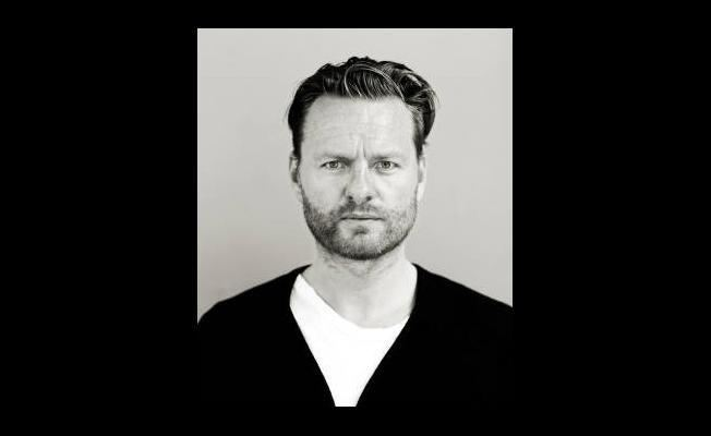 Nicolai Fuglsig Commercial Emmy Nominee Feedback SHOOTonlinecom