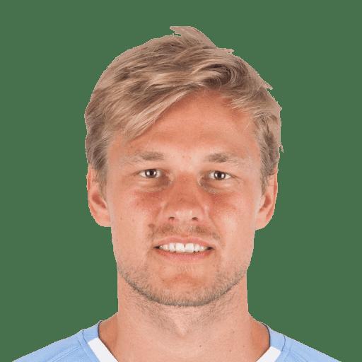 Nicolaj Madsen Nicolaj Madsen 52 FIFA 14 Ultimate Team Stats Futhead