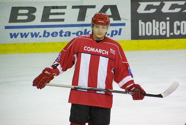 Nicolas Besch Nicolas Besch Wikipedia